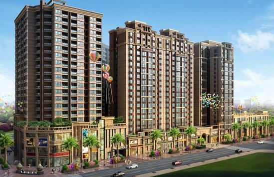 近日,我公司与广汉领峰国际广场就供水项目达成了合作。    领峰国际是由打造广汉顶级别墅龙院项目的汉浩城房地产开发有限公司鼎力巨献,以打造墅级的开发理念和建筑经验,作为项目的坚实保障。整个小区由5栋20层电梯公寓组成,其中1、2、3栋楼为住宅楼,高21层。1栋楼每层8户,2栋楼每层5户,3栋楼每层12户,住宅部分需要加压总户数为425户。4和5栋楼为酒店,高20层。4栋楼每层32个客房,5栋楼每层21个卫生间。此外,本项目还规划了酒店公寓,写字楼,商业街区,规划以大型超市、美国斯维登五星级酒店、数字